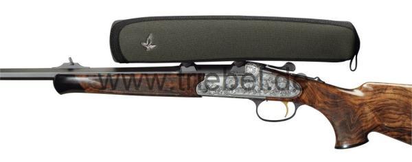 SWAROVSKI Scope Guard: Neopren 29-31,5cm