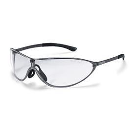 UVEX racer MT Schießbrille Metall