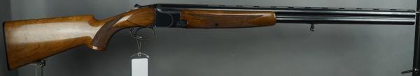 FN - Herstal BDF Mod. B25 Jagd