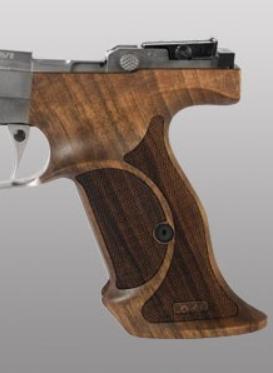 NILL f. S&W-N RB Target XL