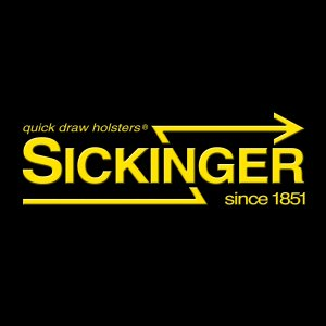 SICKINGER