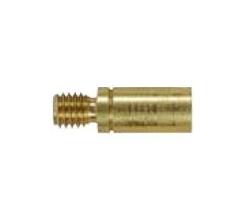 Diverse Adapter: EU - US (ab 7mm)