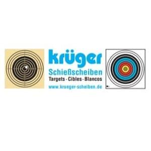 Krüger-Druck
