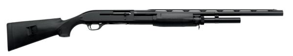BENELLI Mod. M3 Super 90