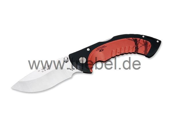 BUCK Jagd Folding Omni Hunter