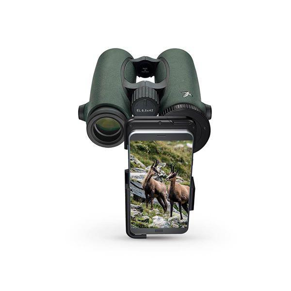 SWAROVSKI VPA  'VariablerPhoneAdapter'