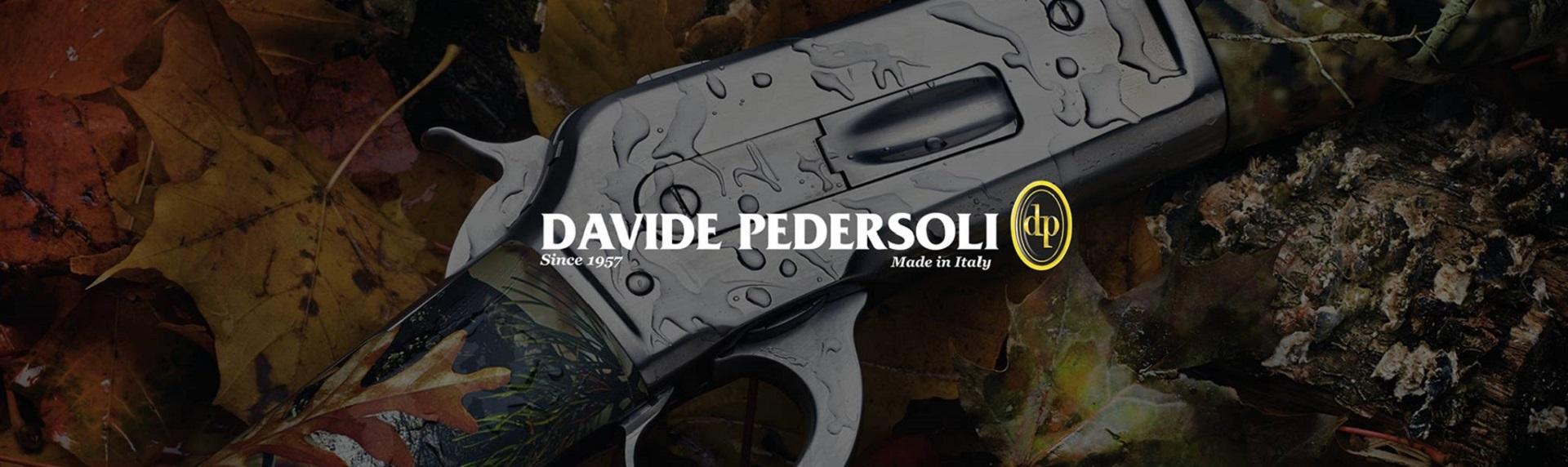 PEDERSOLI   Triebel Onlineshop