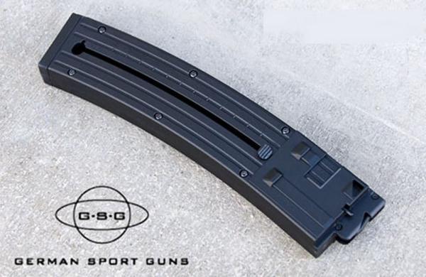 GSG f. StG44 (lang)