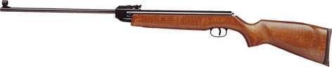 WEIHRAUCH Gewehr HW50 M II