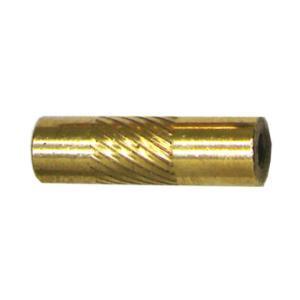 Diverse Adapter: EU - EU (ab 7mm)
