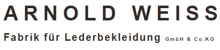 LEDER-WEISS