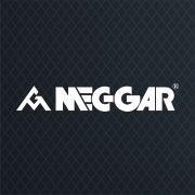 MEC GAR
