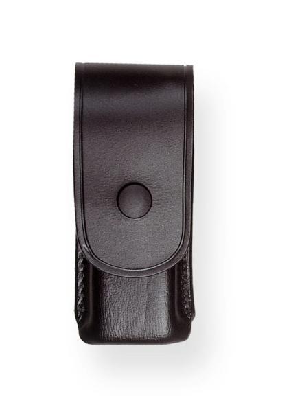 SICKINGER 9mm/40 Pocket : Glock 26/27