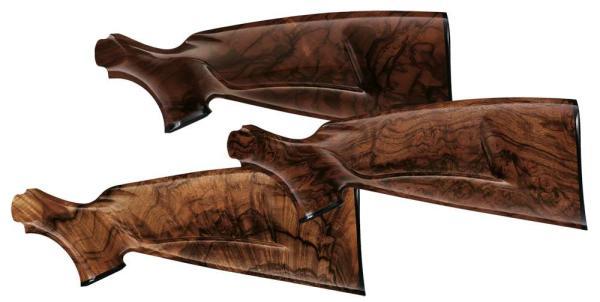 BLASER Holzklasse #08 Baronesse/Ruth.