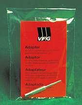VFG VFG-Adapter f. schweizer Stock