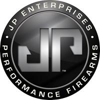 JP Entreprise