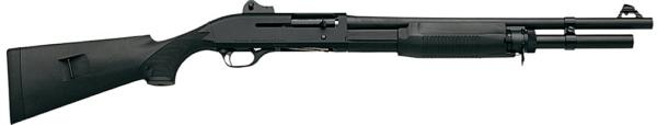 BENELLI Mod. M3 Super 90 Tactical