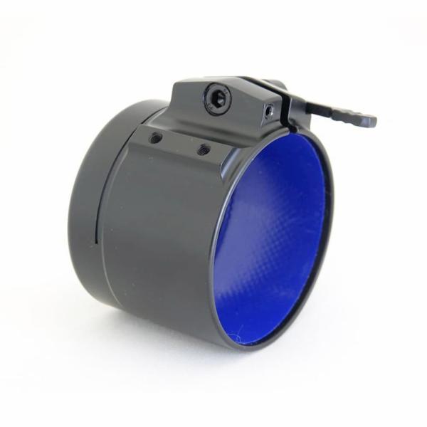Diverse Adapter 62mm f. 56er Objektiv