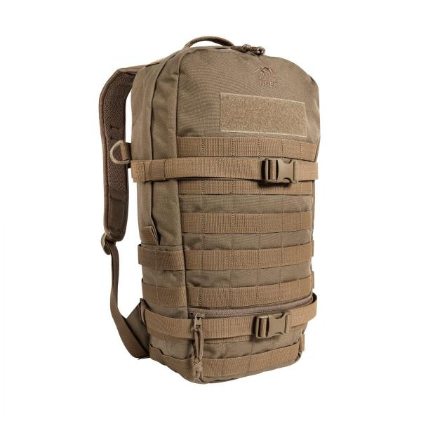 TASMANIAN TIGER Essential Pack L MK II coyote