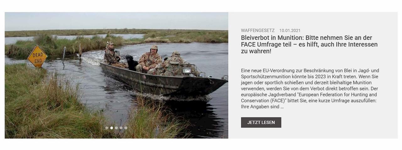 FACE-Umfrage_Bleiverbot