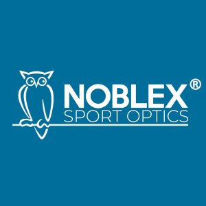 DOCTER-NOBLEX