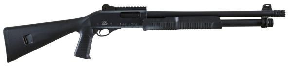 AKKAR Mod. TK-355 Tactical