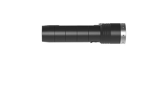 LED LENSER LED MT10
