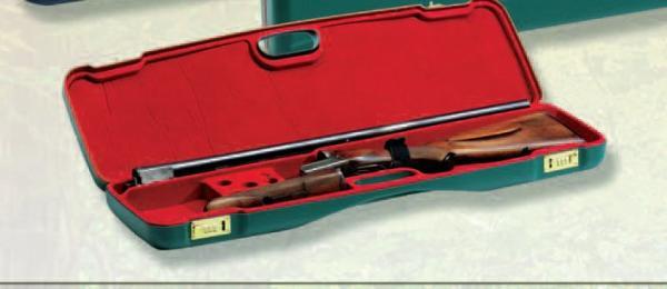 FRITZMANN f. 1 Kombi-Waffe ohne ZF