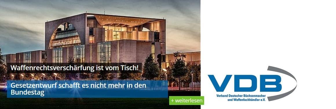 banner-vdb-waffenrecht