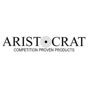 ARISTOCRAT f. TriSet Visierschiene