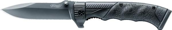 WALTHER PPQKnife