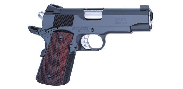 LES BAER Mod. Stinger - 4,25'