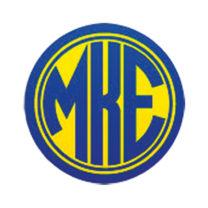 M K E