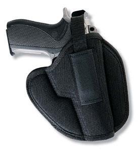 SICKINGER f. mittlere Revolver wie K-3'