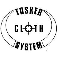 TUSKER CLOTH