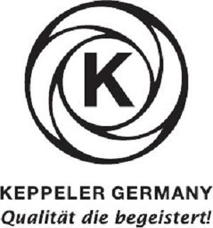 KEPPELER Germany