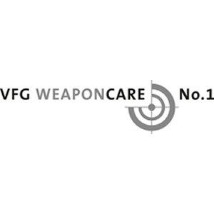 VFG Flinten-Filzreiniger 100 St Kal .12