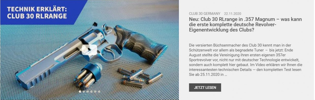 Club30-RLrange-Revolver