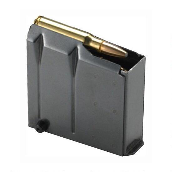 SAKO f. TRG 42 5 Schuss