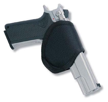 SICKINGER f. große Pistole wie Glock/92F