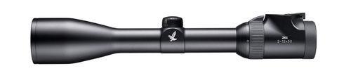SWAROVSKI 2-12x50 Z6i L (30mm) II