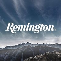 UMC (Remington)