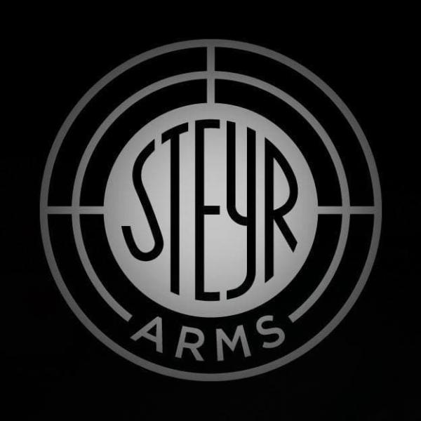 STEYR ARMS f. Scout