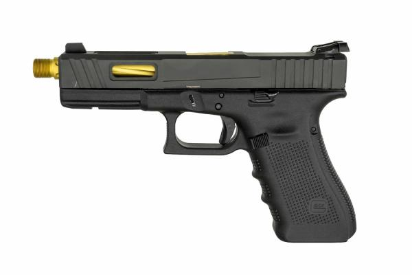 glock-lhg-gen4-links-276938