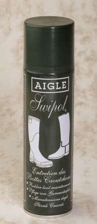 AIGLE Pflegespray f. Gummistiefel
