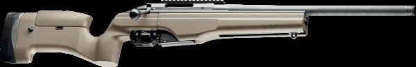 SAKO Mod. TRG-42 Stealth