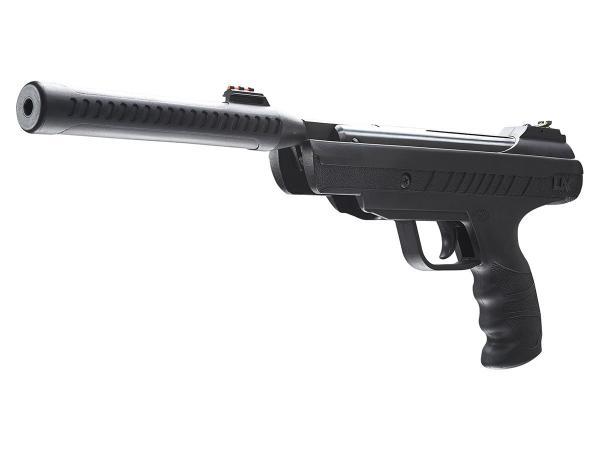 UMAREX Pistole UX Trevox