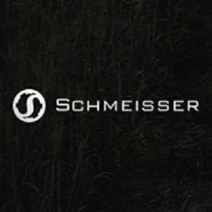 SCHMEISSER