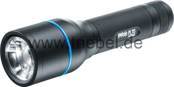WALTHER Pro PL70 (Strobe)