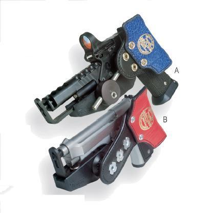 f. SIG-SAUER P220/P226 4,5-6'